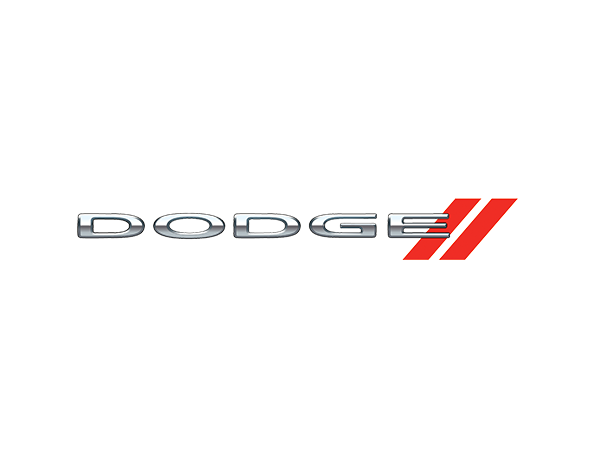 logododge