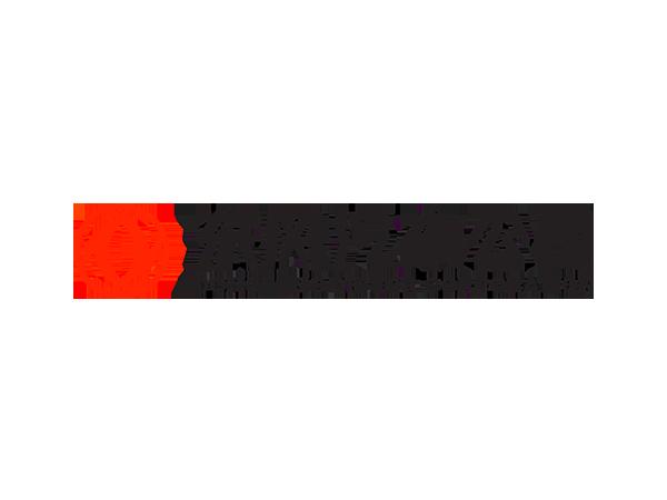 logodongfeng